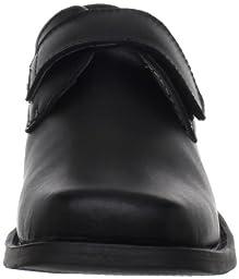 Jumping Jacks Danny Oxford (Toddler/Little Kid/Big Kid),Black Leather,27 EU(9.5 M US Toddler)