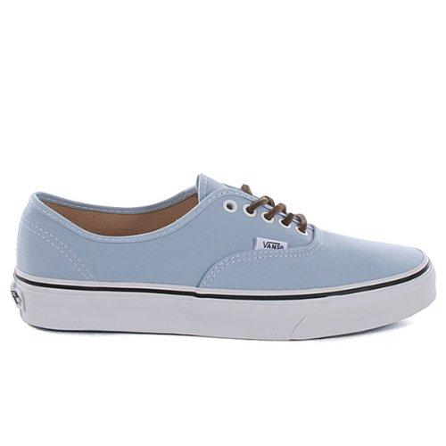 Vans - Zapatillas de Deporte Hombre azul - azul