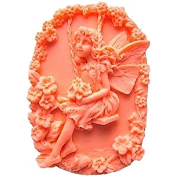 Pinkie Tm Owl Fondant Cake Silicone Mold Chocolate Clay Resin Mould Sugarcraft Cake Decorating Tools