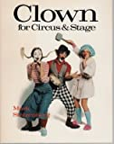 Clown, Mark Stolzenberg, 080697740X