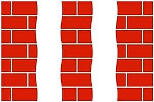 magFlags Bandera Large Luzhnikovskoe Tver oblast | Luzhnikovskoe rural settlement | ???? ????????????? ????????? ????????? | bandera paisaje | 1.35m² | 90x150cm
