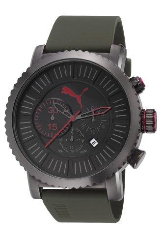 Puma Pu103521003 Ultra Size Men's Watch