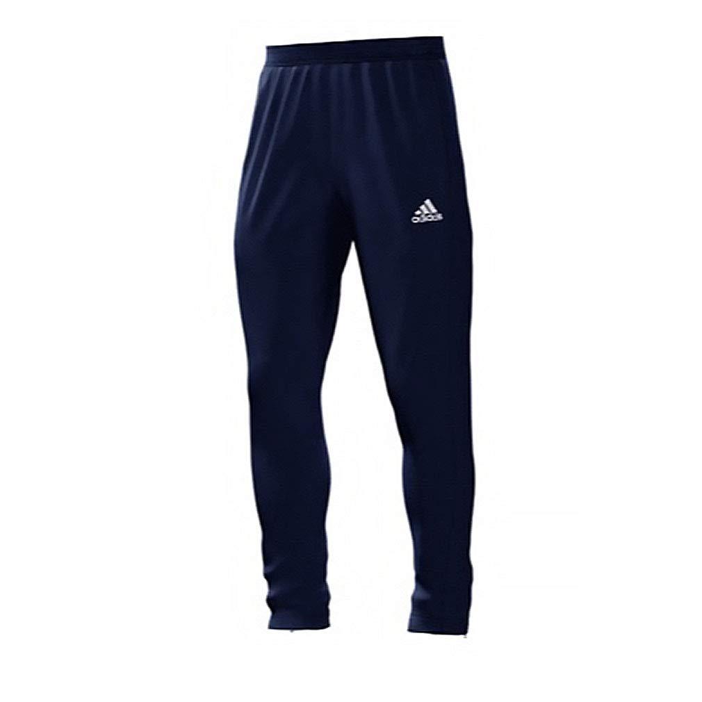 Adidas Herren Miteam 18 Trainingshose