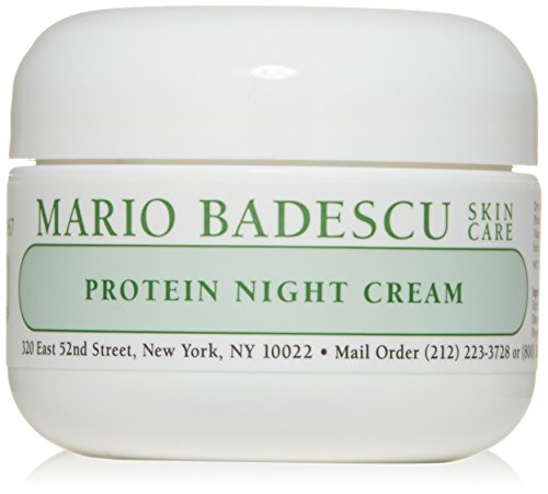 Mario Badescu Protein Night Cream, 1 oz. -  70009