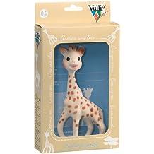 Vulli Sophie la Girafe