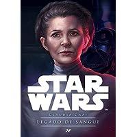 Star Wars : Legado de sangue