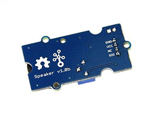Grove - Speaker Chip