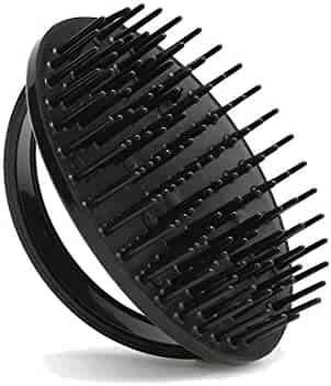 759815ad28bb Shopping Hair Brushes - Styling Tools   Appliances - Hair Care ...
