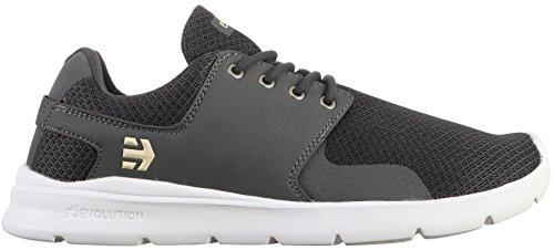 Etnies Men's Scout XT Sneaker - 10 D(M) ()
