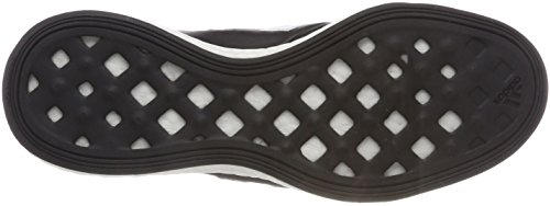 Adidas White core Football Noir Copa real Tr Coral Chaussures Tango 18 footwear 1 De Homme Black B4wBrq