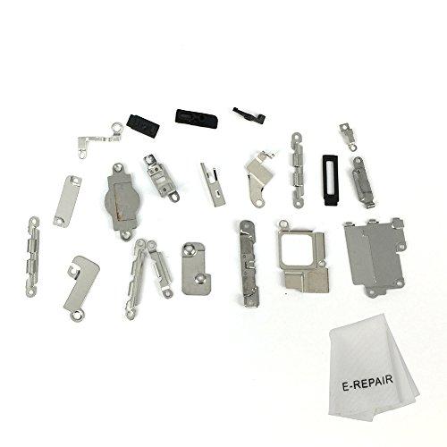 iphone 5 metal bracket - 3