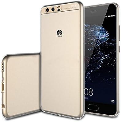 Funda Huawei P10 Plus, FORUI Huawei P10 Plus Carcasa Case ...