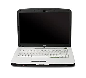 Acer 5315 Drivers PC