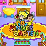 Kindergarten [Download]