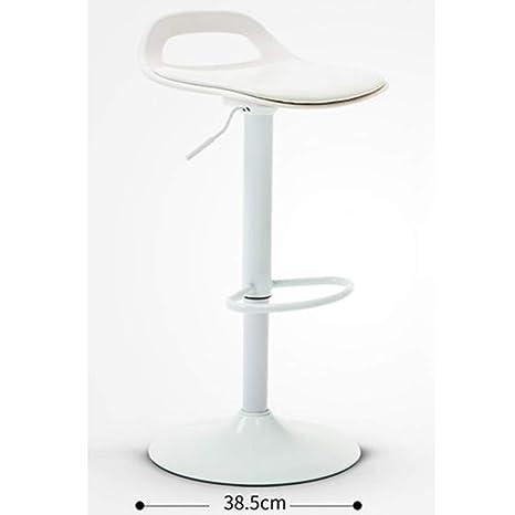 Fine Amazon Com My Juan 97 Stool Bar Bar Stools For Kitchen Machost Co Dining Chair Design Ideas Machostcouk