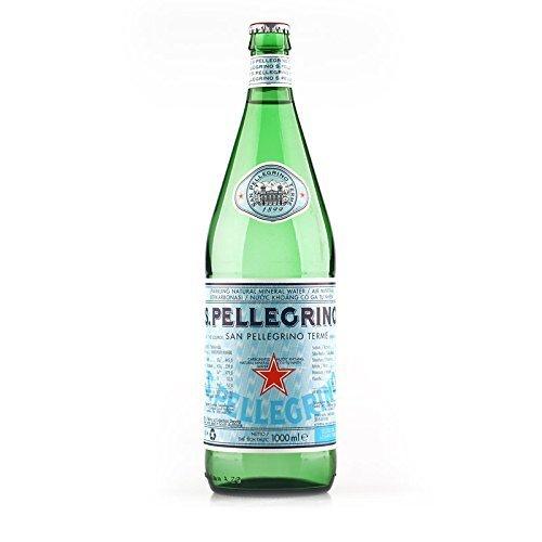 pellegrino-sparkling-mineral-water-12-253oz-by-spellegrino