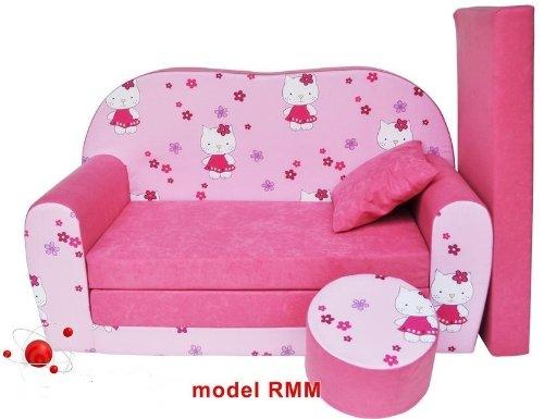 Divani bambini divano per bambini poltrona moderna in - Divano martin colombini ...