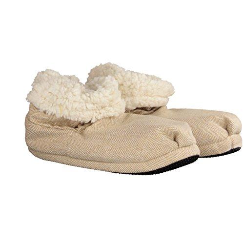 Greenlife Value GmbH Boots Comfort 37–41 beige