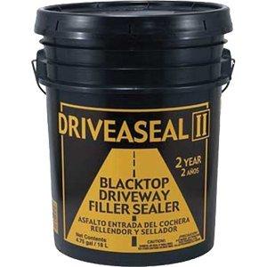 filler-sealer-blacktop-driveway-5g