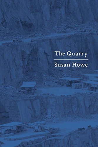 The Quarry: Essays