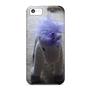 Top Quality Cases Covers For Iphone 5c Cases With Nice Fable Appearance