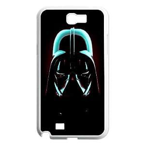 Samsung Galaxy Note 2 N7100 Phone Case Star Wars Q6B8848587