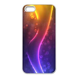 BestSellerWen Fashion Phone Cover BeautifulPersonalized Cover Case for Iphone 6 4.7,customized phone case ygtg-757168