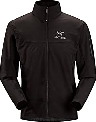 Arcteryx Gamma LT Jacket - Men's