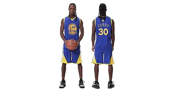Golden State Warriors 30 Curry Baloncesto Vintage Baloncesto ...