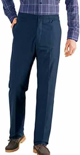 c2e46464 Shopping 46 - 29 - Pants - Clothing - Men - Clothing, Shoes ...