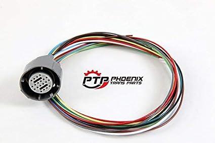 4l60e External Wiring Harness Diy | Wiring Diagram on 4l60e pump repair kit, 4l60e to 4l80e swap, 4r100 external wiring harness, 1998 4l60e sensor harness, 4l60e transmission, 4l60e connector pin,