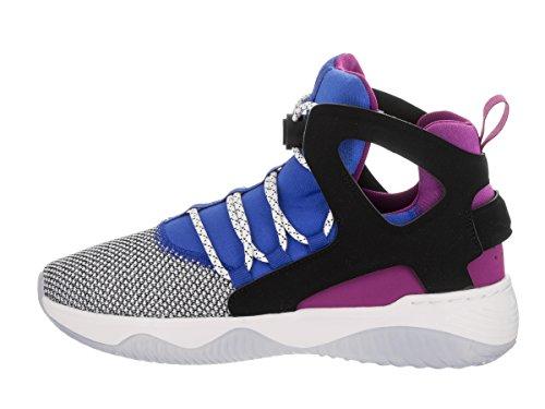 Compression Combat Pro 2 Hypercool blu Uomo 0 Nike nbsp;Maglietta w7tFUqSn