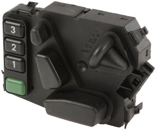 OE Aftermarket Seat Switch W0133-1602957-OEA