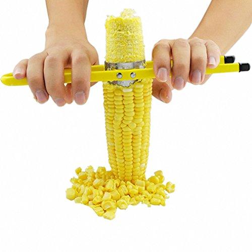 peel corn - 2