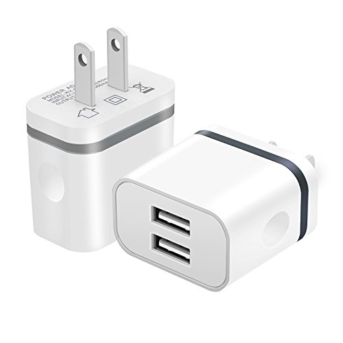 Costyle Charger Adapter Samsung Motorola product image