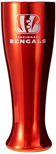 Cincinnati Bengals Glass - 6