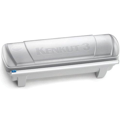 Tablecraft KK3 Combination Film/Foil Dispenser - 22