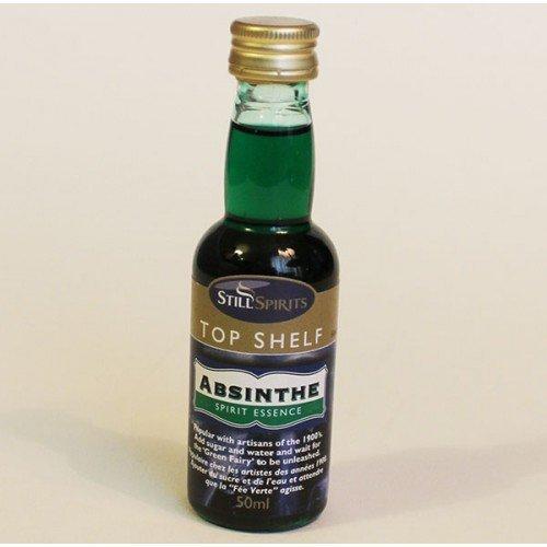 Buy cheap absinthe
