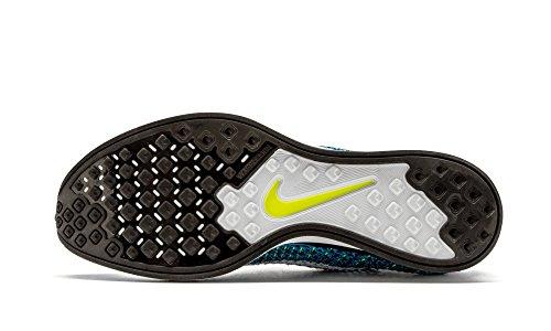 Puma Puma Puma nbsp; Puma Nike nbsp; nbsp; Nike Nike nxrSx7