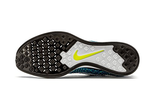 Puma Puma nbsp; nbsp; Nike Puma Nike d0BTqd