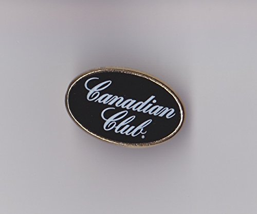 canadian-club-whiskey-1858-1-lapel-pin-limited-edition