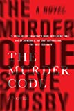 img - for The Murder Code: A Novel book / textbook / text book