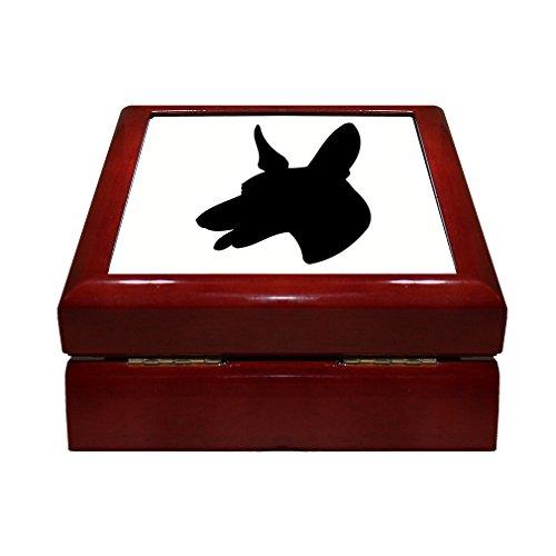 cirneco-delletna-silluette-4-x-4-jewelry-box-with-ceramic-tile-lid-insert