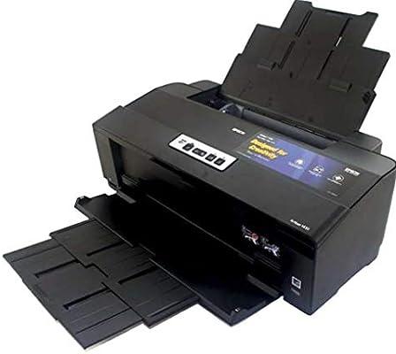 Amazon.com: Artisan 1430 inalámbrico impresora de inyección ...