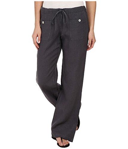 Allen Allen Women's Linen Long Pant LL9497 for cheap