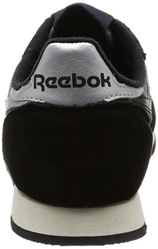 Reebok London TC Classic AQ9838, Deportivas