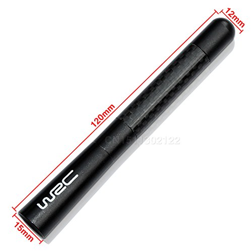 treadingtm-wrc-carbon-fiber-short-antenna-radio-antenna-for-renault-koleos-twingo-scenic-megane-flue