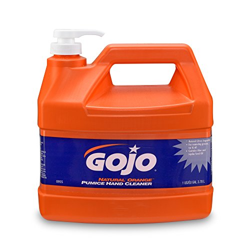 gojo-0955-02-natural-orange-pumice-hand-cleaner-1-gallon-pack-of-2