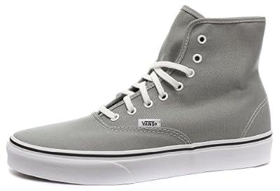 Vans Men's Hi-top Sneakers