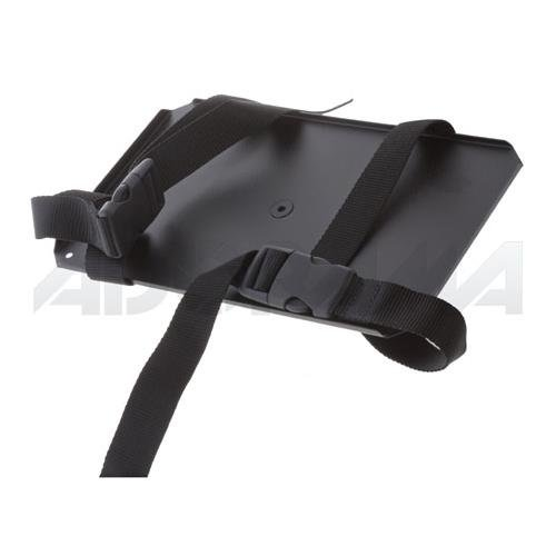 Manfrotto Monitor (Manfrotto 311 Video Monitor Platform with Straps - Replaces 3152)